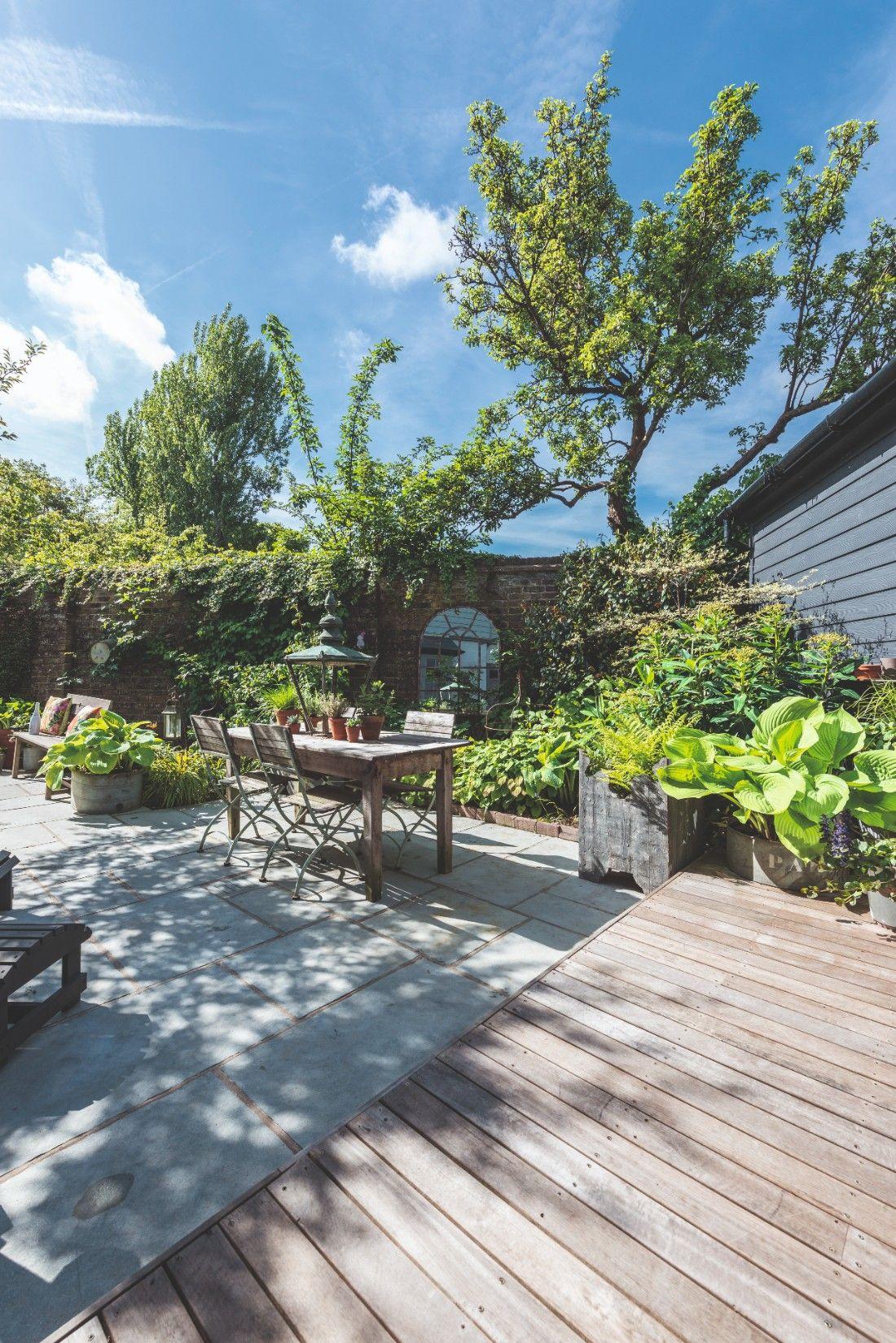 90 garden ideas best outdoor looks