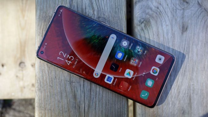 10 smartphones we're most excited for in 2021