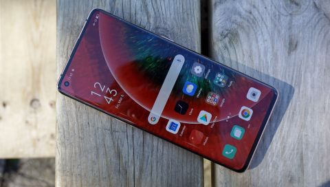 Oppo Find X3 release date, price, features, news and leaks   TechRadar