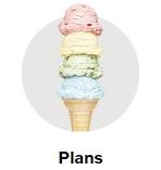 verizon plans