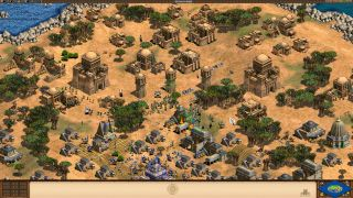 new age of empires