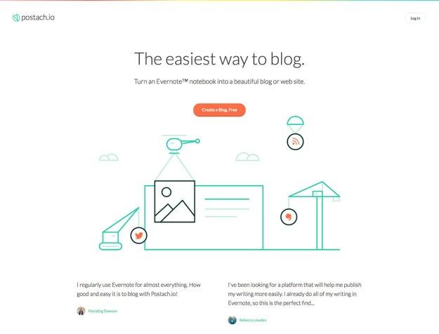 97Ne4zRvxFMfLkTWLLpinR The 16 best free blogging platforms Random