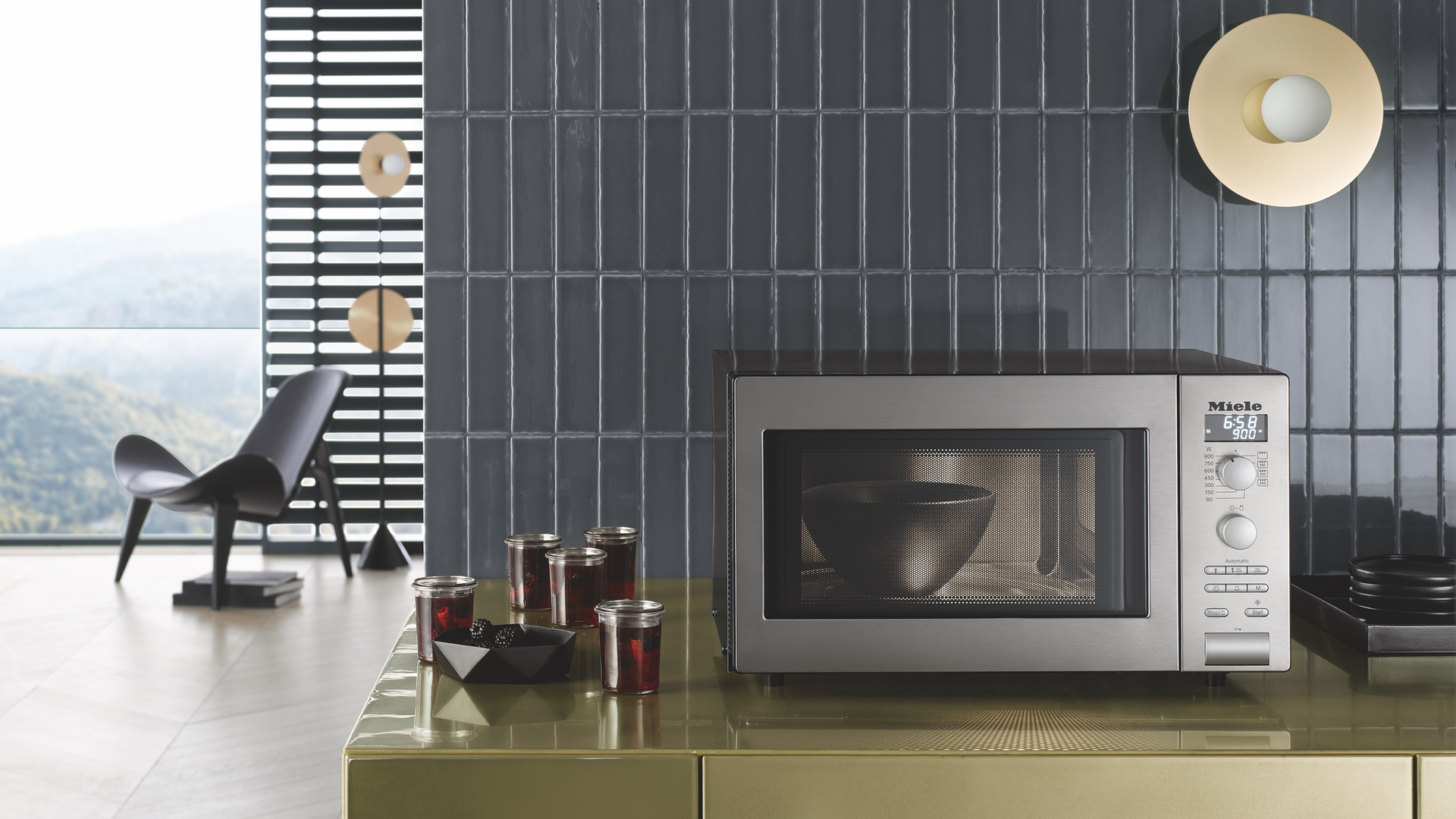 best microwave 2021 fast cook your