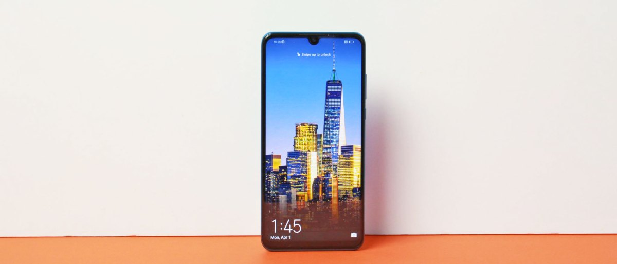 The best budget phones in the UAE 2019 - Clear Critique
