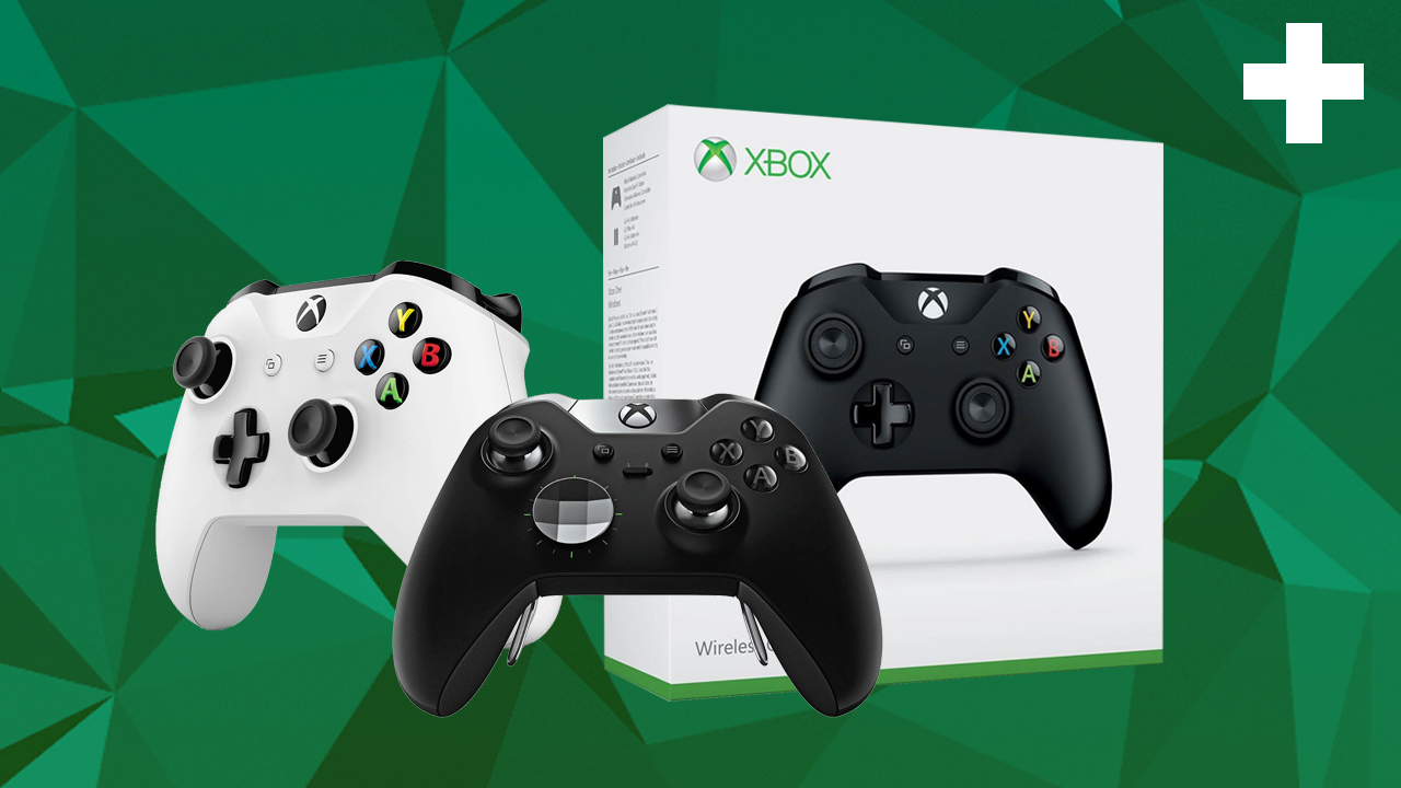 hight resolution of snap up an xbox one controller cheap for 2019