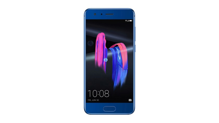9iB6XRCnHqjZZ9AjCM2abB Honor 9 releases in the UAE Technology