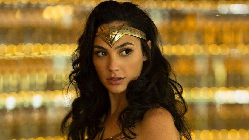 How to watch Wonder Woman 1984 online: stream WW84 from anywhere today |  TechRadar