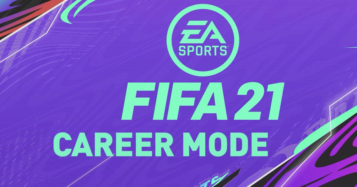 fifa 21 career mode eight teams we can