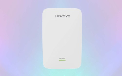 small resolution of linksys re7000 max stream ac1900 wi fi range extender full review and benchmarks tom s guide