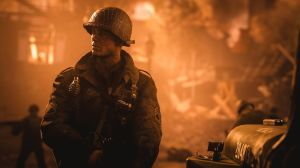 The new Call of Duty may appear in the latest generation – the malicious versions of the PS5 and Xbox Series X.