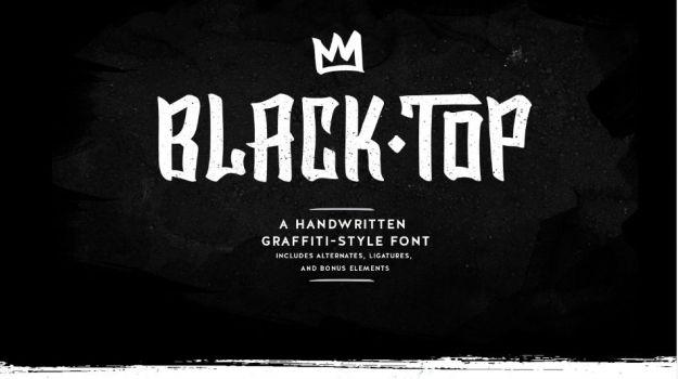 B7Am3VqeiUNq4QKZuuWhtL The 40 best free graffiti fonts Random