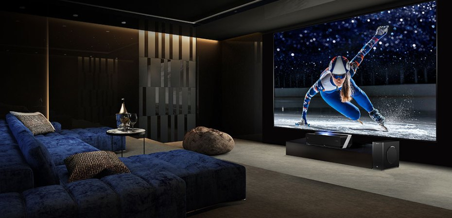 Hisense TV lineup 2019: the year of ULED television