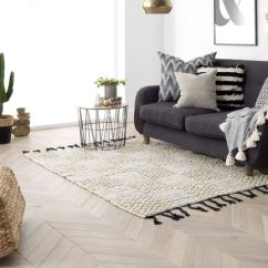Living Room Rugs Ideas For Black Furniture The Best Real Homes By Lucy Searle December 19 2018 A Rug