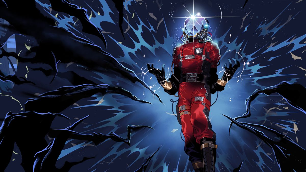 Do Yourself A Favor Play The Prey Demo Or Miss Out On