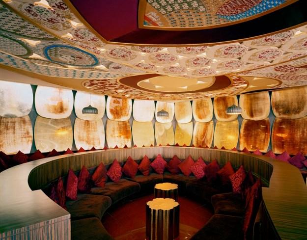 C65nzv2dHqWPJy4C33SjGc Boutique hotels: 10 of the world's best design hotels Random