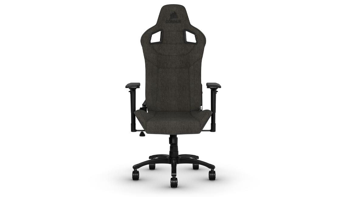 Corsair T3 Rush best gaming chair