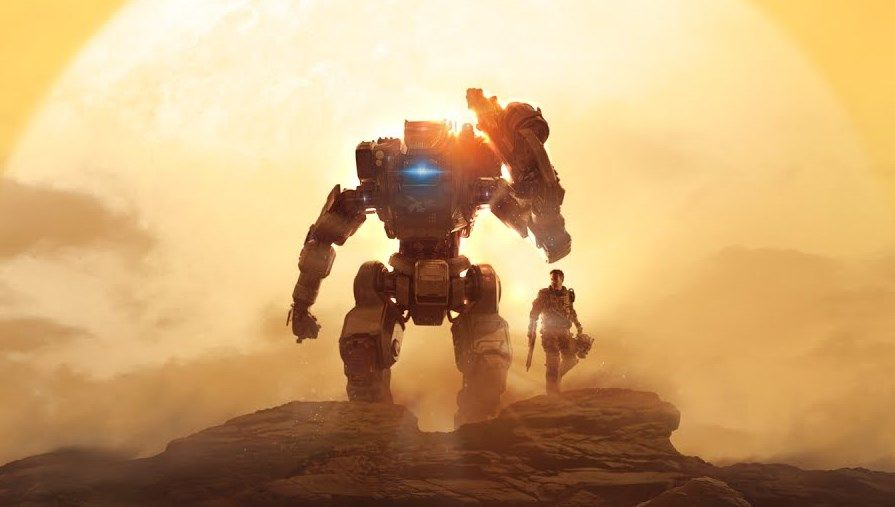 Pubg Wallpaper Guns Titanfall 2 Ultimate Edition Includes Maps Modes Weapons