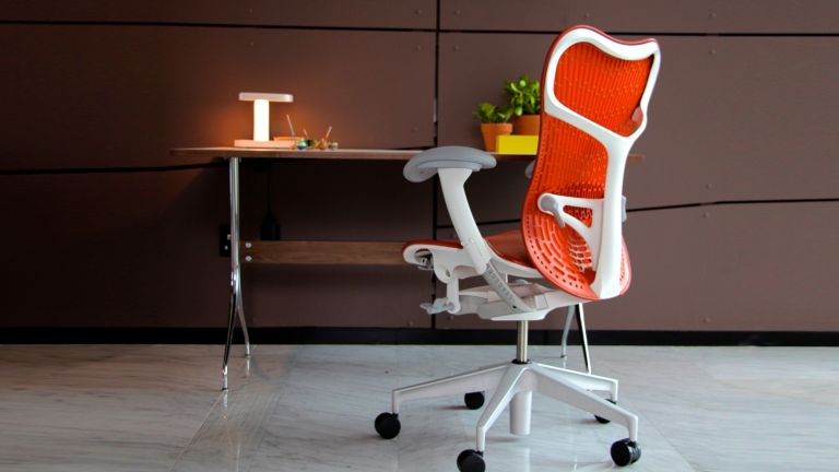 The 10 Best Office Chairs 2019: Get The Best Office Chair
