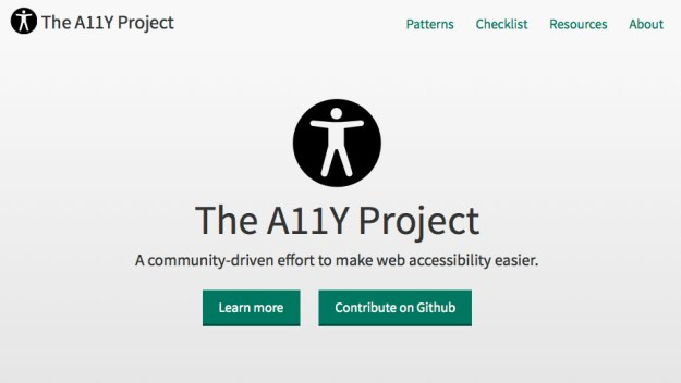 CU2rMWNubZpEYPdHHFcM2i The 13 most exciting open source projects on the web Random