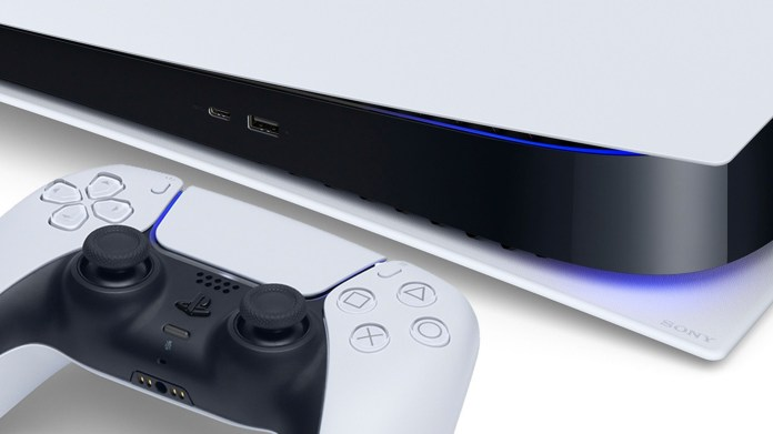Ps5 Restock Not Over More Consoles Set To Drop Next Week At These Retailers T3