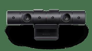 cheap ps4 camera