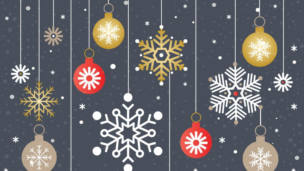8 useful Christmas card templates  Creative Bloq