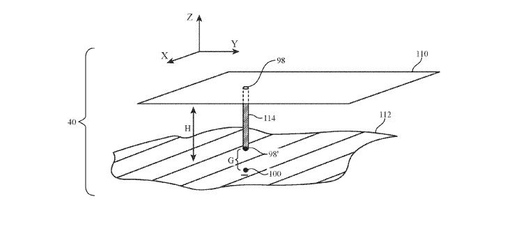 iPhones That Charge Over Wi-Fi? Apple Is Working On It