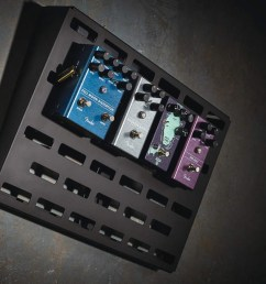 the 10 best pedalboards 2019 our pick of the best pedalboards for guitarists [ 1200 x 675 Pixel ]