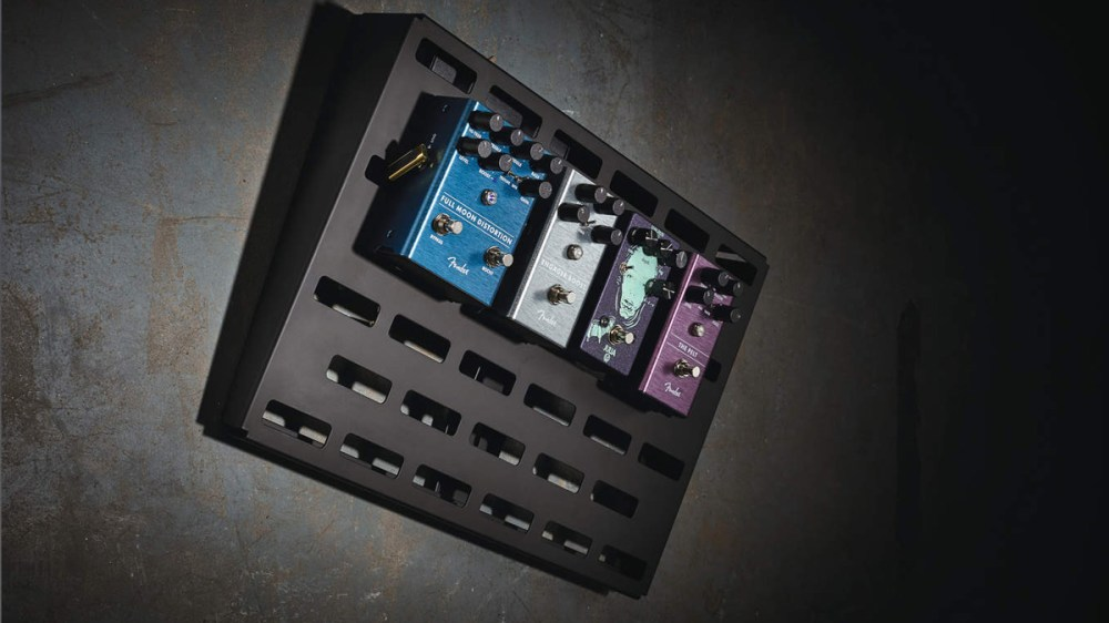 medium resolution of the 10 best pedalboards 2019 our pick of the best pedalboards for guitarists