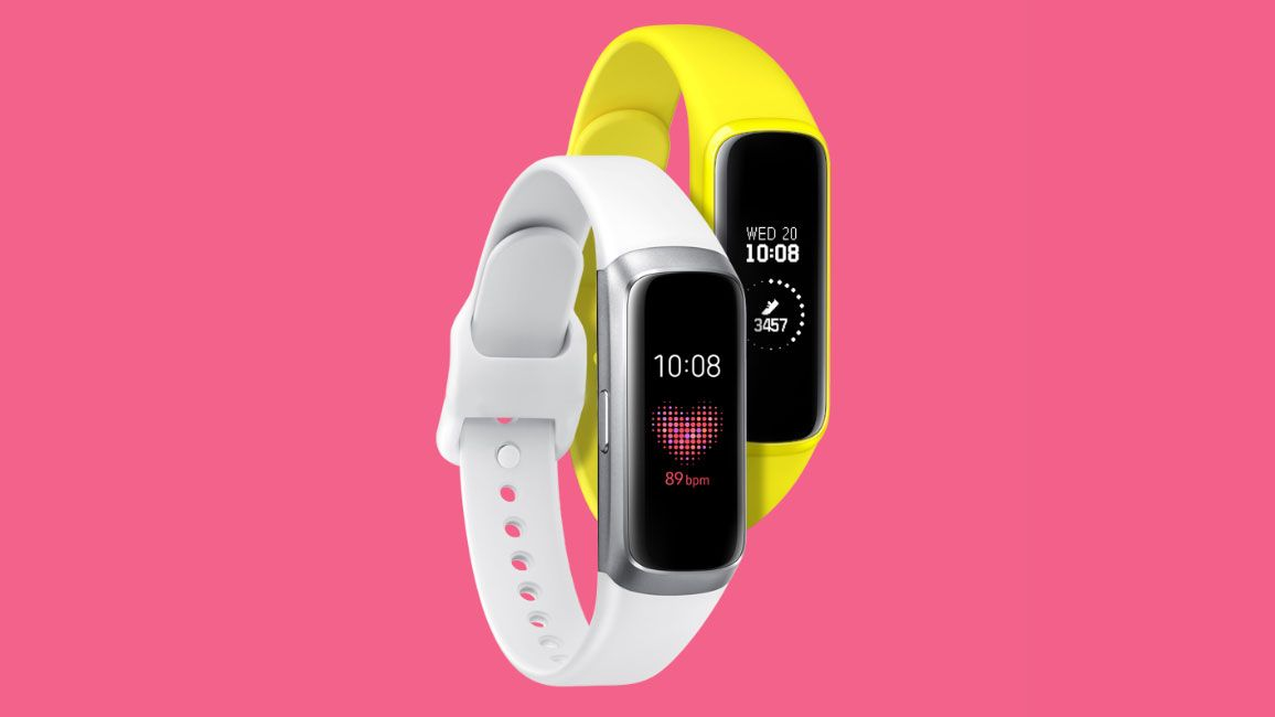 Samsung Galaxy Fit release date. price. news and features   TechRadar