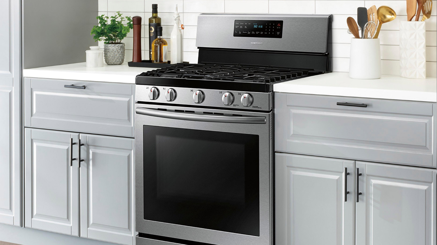 best gas ranges for 2021 tom s guide