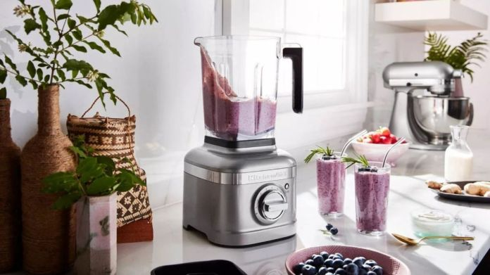 Best Blender 2021 Our Top 10 For Smoothies Soups And More Homes Gardens