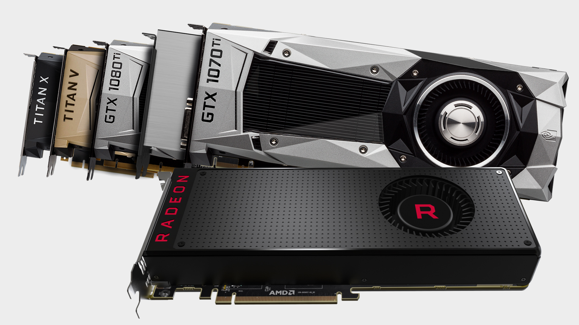 cheapest graphics card deals