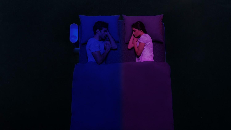 Eight Sleep: The Pod