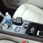 We Have So Many Gadgets That We Re Forcing Car Interiors To Change Techradar