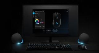 Logitech's new G Hub software goes into early access ...
