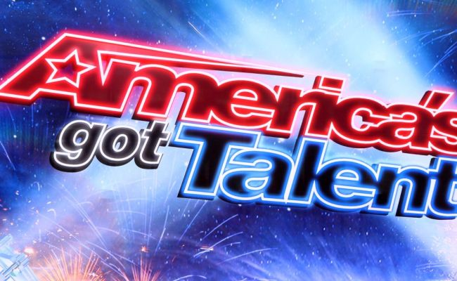 How To Watch America S Got Talent 2019 Online For Free In