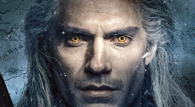 The Witcher Netflix season 2 release date estimate, season 1 recaps, and more on the Netflix show   PC Gamer