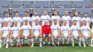 How To Watch New Zealand Vs England Live Stream The Rugby League From Anywhere