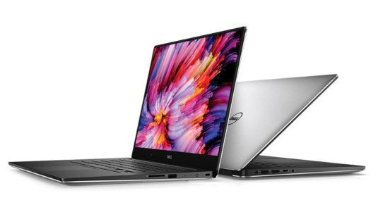 The World Best Video Editing Laptops 2019