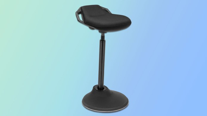 Best Office Chairs: Songmics Pro