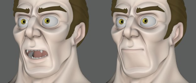 FMwuehA2cknZnsuQuo6NWo How to rig a face for animation Random