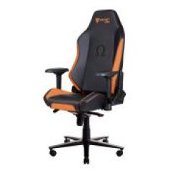 Comfy Pc Gaming Chair Embassy High Secretlab S New Chairs Aim To Be The Ultimate That Would Come Courtesy Of Which Has Just Launched Updated Versions Its Sporty Throne And Flagship Omega Lines