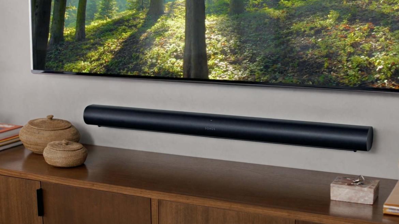 How to set up a soundbar on the Xbox Series X