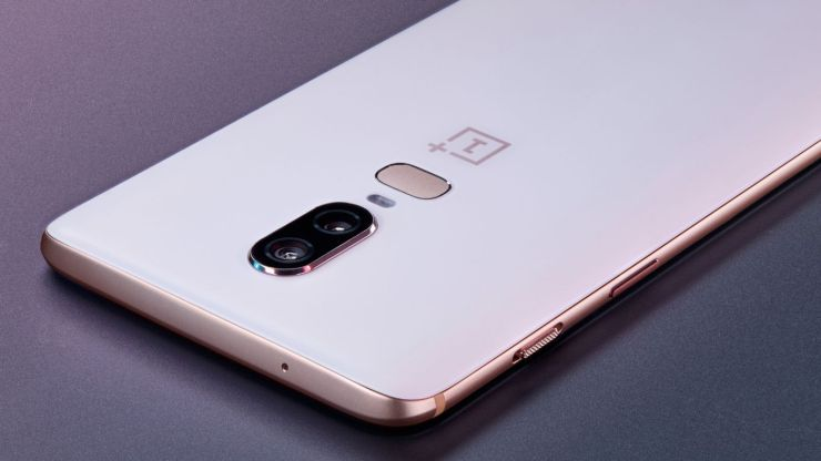 Top 5 Most Anticipated 5G Smartphones You Would Definitely See In 2019 5
