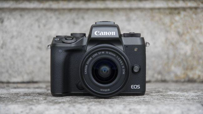 إستعراض كاميرا Panasonic G95 / G90 الجديدة 16