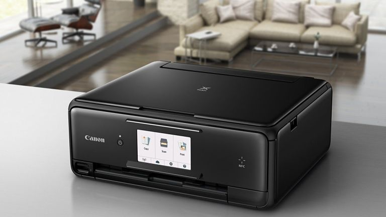 the best photo printers