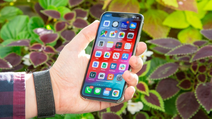 Image result for Apple iPhone 12 to get 6GB of RAM