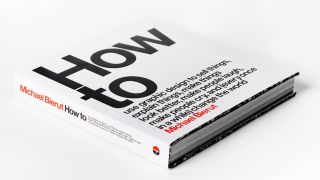 How to... by Michael Bierut