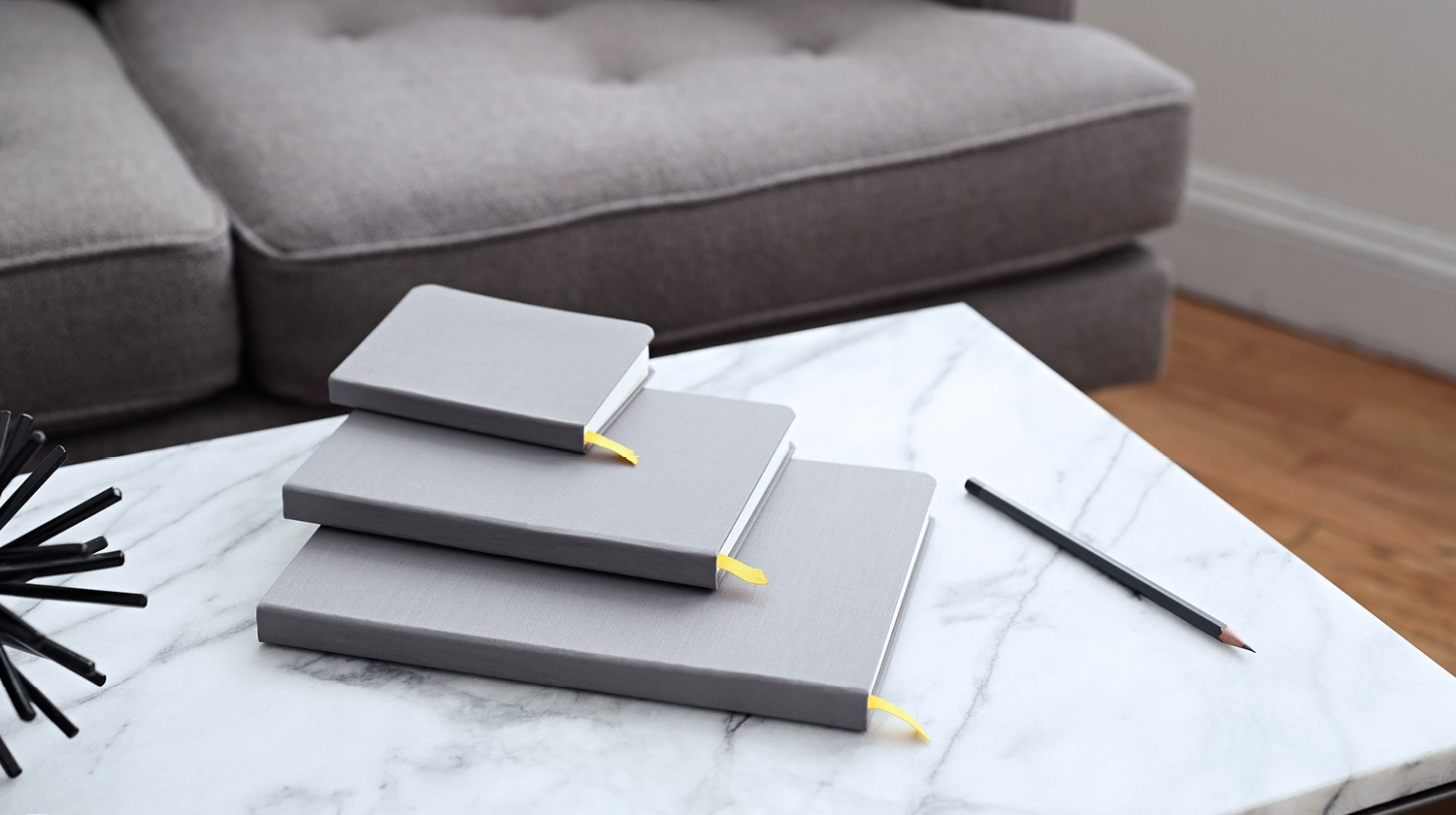 10 of the best notebooks for designers 7